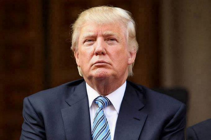 Trump añadirá «algunos países» a su controvertdo programa de prohibir viajes a EEUU