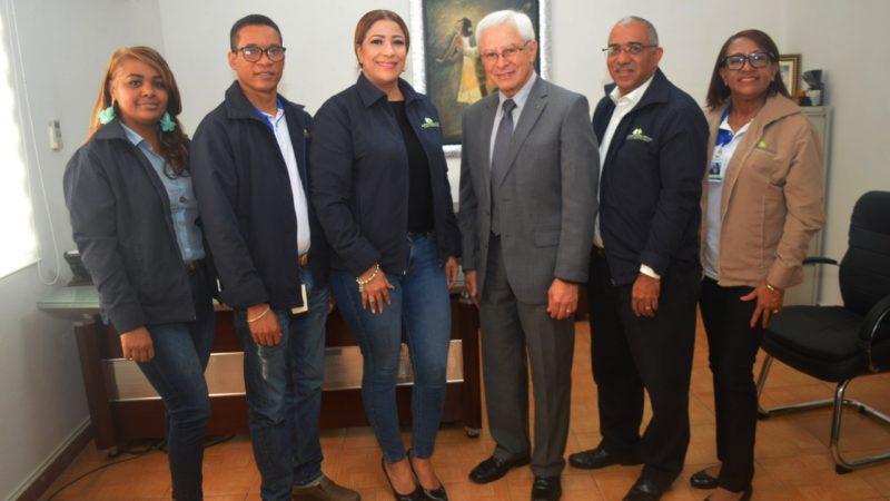 COOPSEGUROS realiza taller para elaboración de plan estratégico 2020-2023