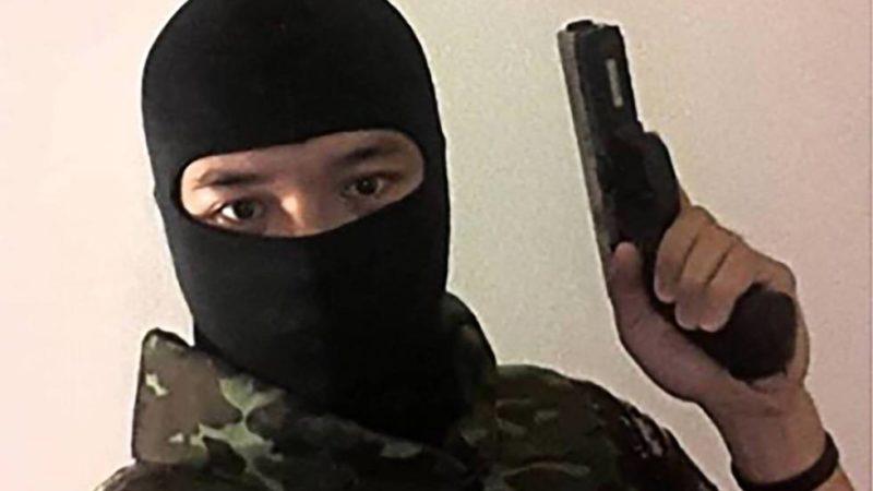 Un militar se atrinchera en un centro comercial de Tailandia tras matar al menos a 20 personas