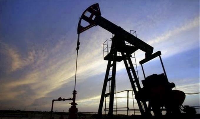 Prevén una baja en el precio del crudo beneficiará a RD