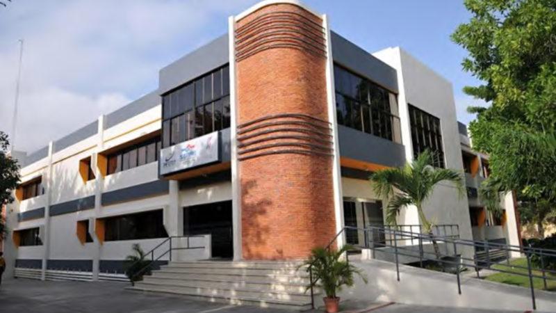 INFOTEP anuncia suspensión de docencia este sábado y domingo por elecciones municipales