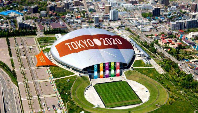 Aplazan por un año los Juegos Olimpicos de Tokio 2020 se informó este martes