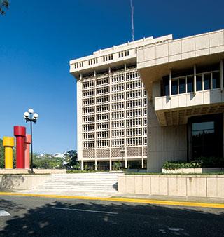 Banco Central y Junta Monetaria amplían medidas que aumentan el flujo de recursos a los hogares y las empresas e incentivan la reducción de las tasas de interés