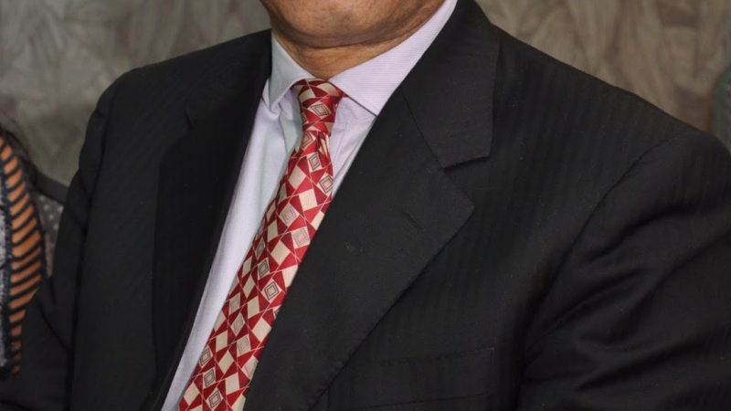 Presidente del PRI exige a la JCE reconteo de los votos de su partido