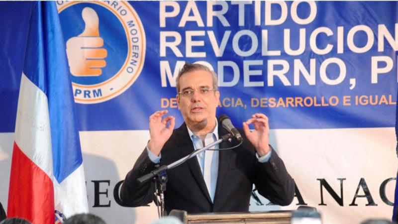 PRM planifica comprar 40 mil kits para pruebas gratuitas de coronavirus