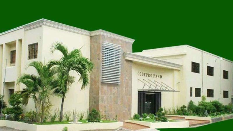 COOEPROUASD dispone paquete de 33 mil pesos a cada socio por cuarentena COVID-19