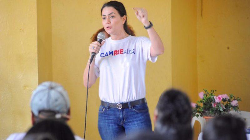 Coalición Cambiemos dice serán ineficaces medidas del Gobierno contra coronavirus