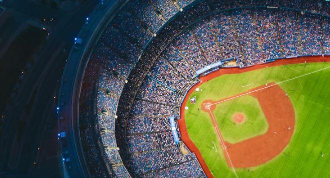 Grandes Ligas cancela serie de temporada en Ciudad de México por COVID-19