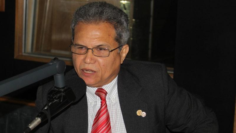 Colegio Médico pide a Danilo que aplique cuarentena obligatoria las 24 horas