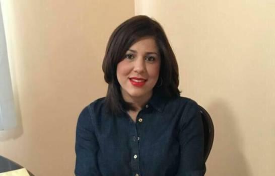 La alcaldesa de Salcedo da positivo al  coronavirus