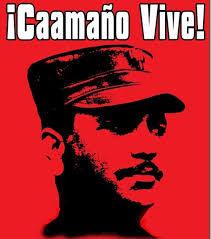 1ro DE MAYO 2020: ¡LIBERAR AL  TRABAJO DEL YUGO GENOCIDA DEL CAPITAL!
