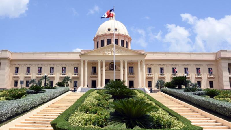 El Presidente Danilo Medina designa cónsules en Canadá y Haití