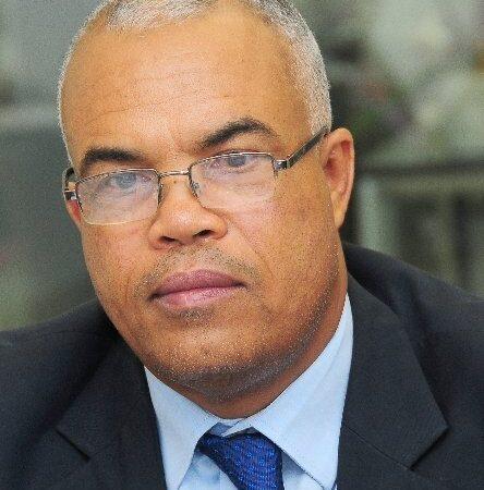 Codia pide equidad en convocatoria reparar casas