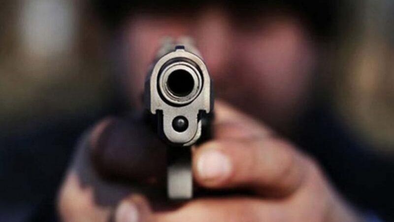 Un menor muerto y tres personas heridas de balas en un confuso incidente en Hato Mayor