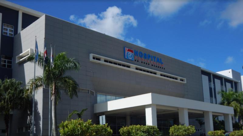 Hospital Hugo Mendoza obtiene nuevo registro internacional para concursar en proyectos de investigación