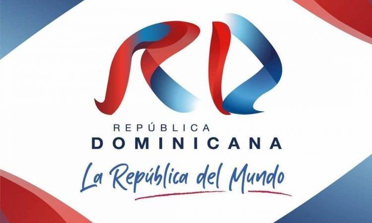 ProDominicana anuncia demanda por el supuesto plagio del logotipo marca país