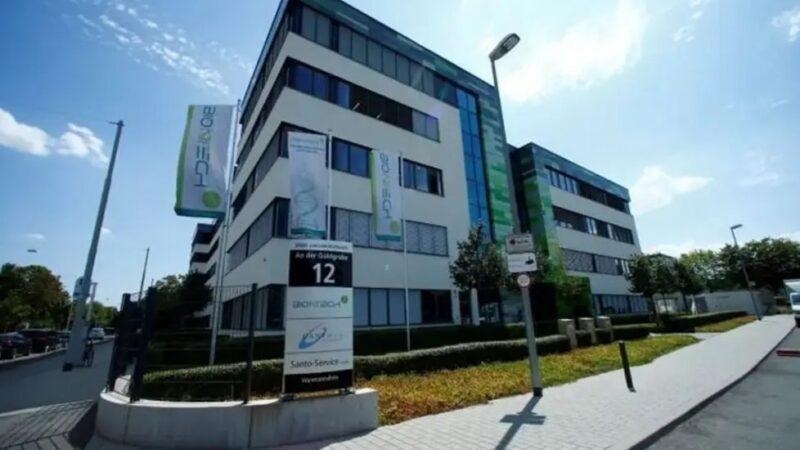 Autorizado en Alemania estudio en voluntarios de vacuna vectorial anti-COVID
