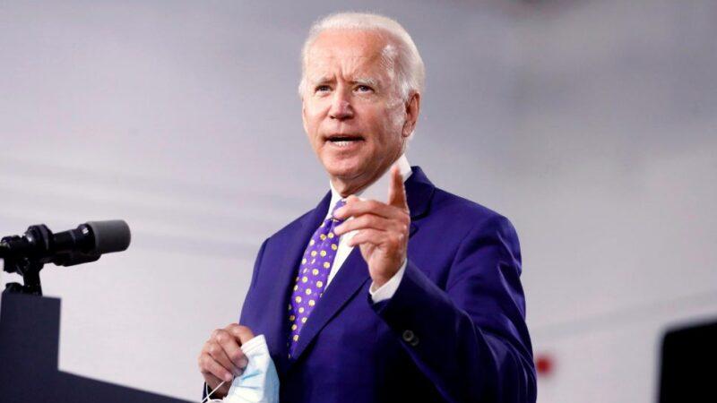 Congreso de EEUU valida el triunfo de Biden y Trump acepta la transición