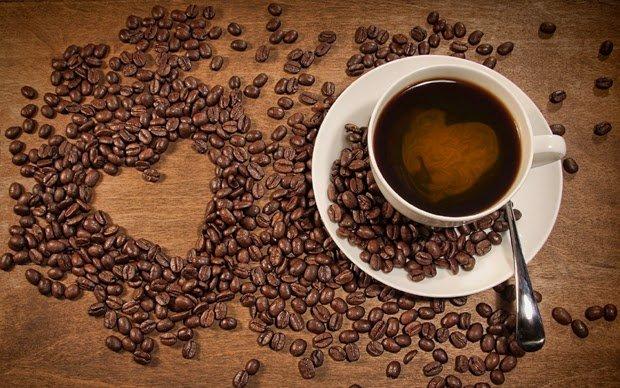 A propósito del Día Internacional del Café, te contamos algunas curiosidades de esta bebida