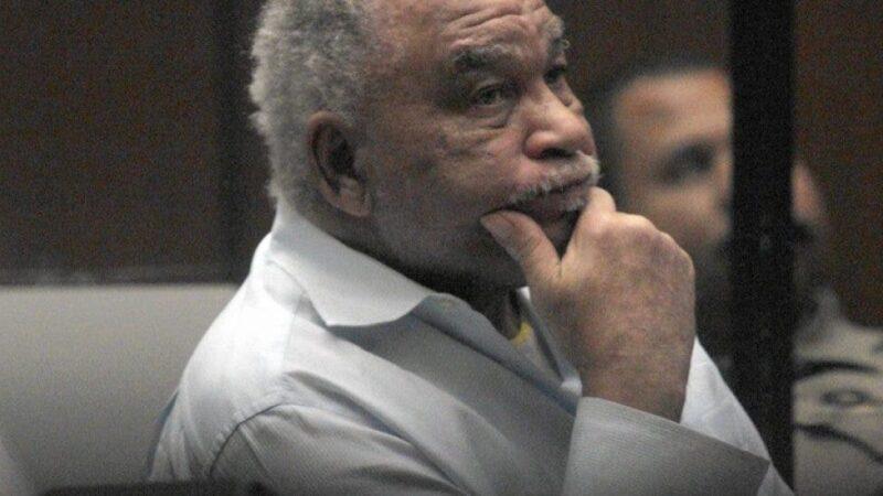 Muere el hombre considerado como el asesino en serie más sanguinario de EEUU
