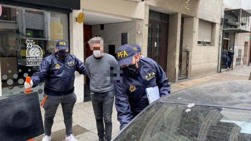 """Italia da inicio a """"macroproceso"""" contra la poderosa mafia calabresa"""