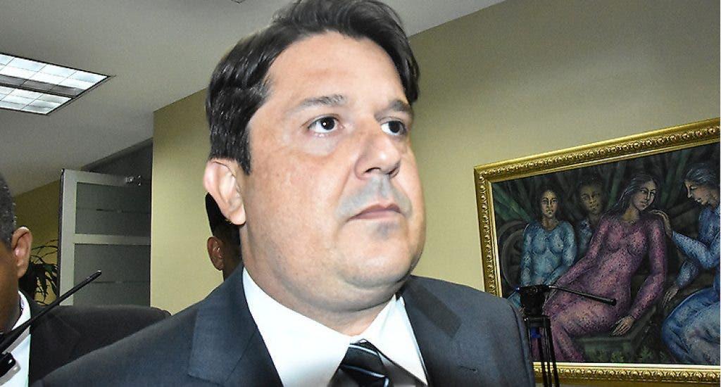 Hoy es el turno del brasileño Marcelo Hofke para testificar en juicio Odebrecht
