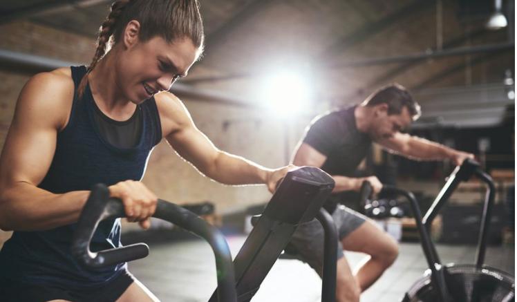 ¿Cuánto tiempo necesitas para establecer un nuevo hábito?