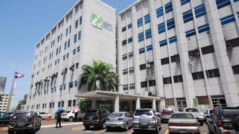 DGII recauda más de RD$40 mil millones en diciembre