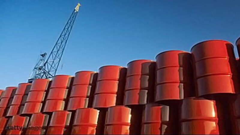 """MICM pone en marcha campaña """"conoce tu formula"""", que muestra cómo se calculan precios de los combustibles según la ley 112-00"""