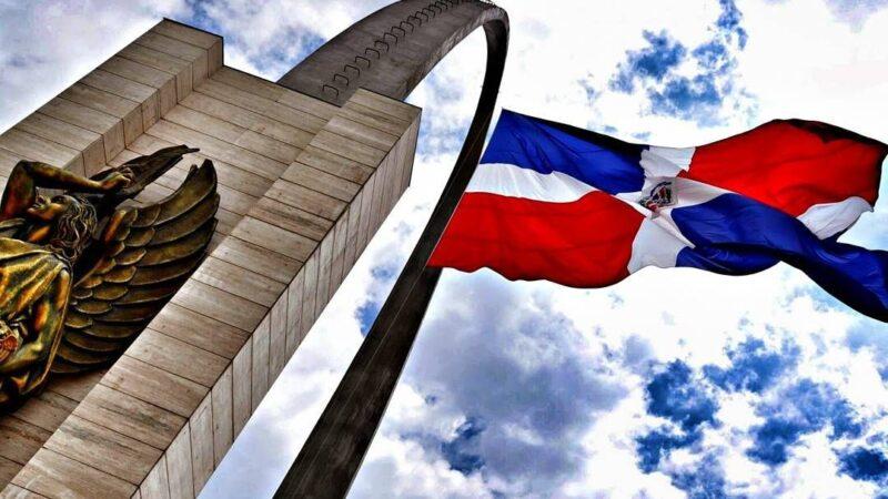 Dia de la independencia de la Republica Dominicana