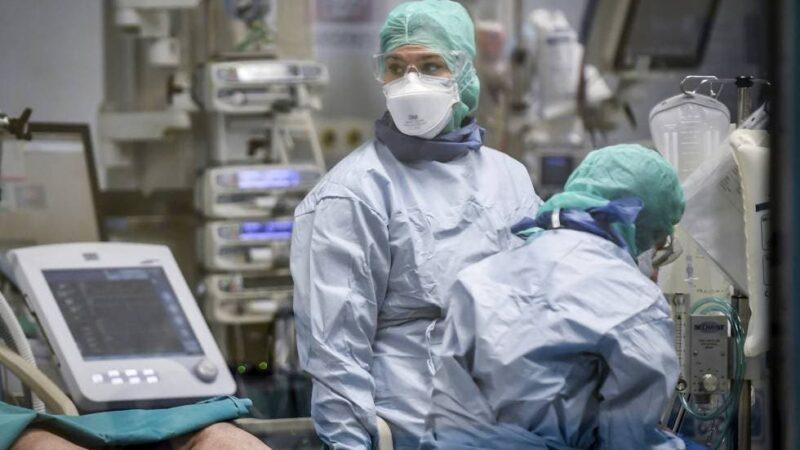 COVID-19 en RD: 15 muertos y 686 casos nuevos