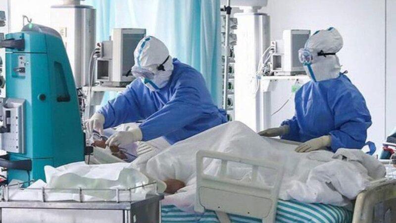 Reportan 4 defunciones y 254 nuevos contagios de coronavirus