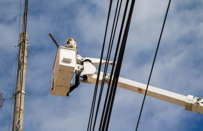 Te contamos dónde estarán sin electricidad desde las 9 a. m. por mantenimiento
