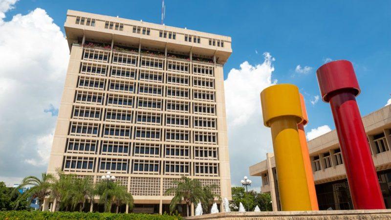 Banco Central anuncia reuniones de importantes organismos económicos y financieros internacionales el 14 y 15 de noviembre en Punta Cana