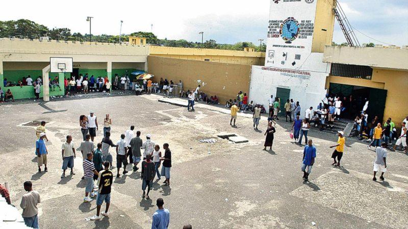 Procuraduría restringe visitas a centros penitenciarios del país por coronavirus
