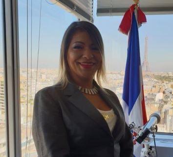 Directora de Ultramar de Seguridad Social del PRM considera un fracaso de Salud Pública ante la situación provocada en RD por el Covid-19