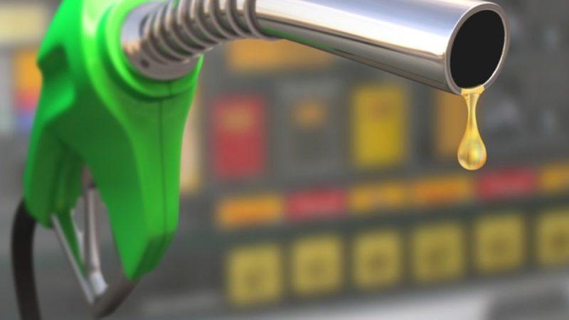 Precios de los combustibles suben considerablemente