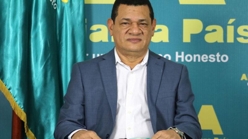 Alianza País exige respeto de los derechos constitucionales de dominicanos y dominicanas en el exterior
