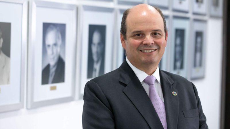 Cámara de Comercio exhorta empresarios a respetar fases de la desescalada para garantizar el control del COVID y la reactivación de la economía dominicana