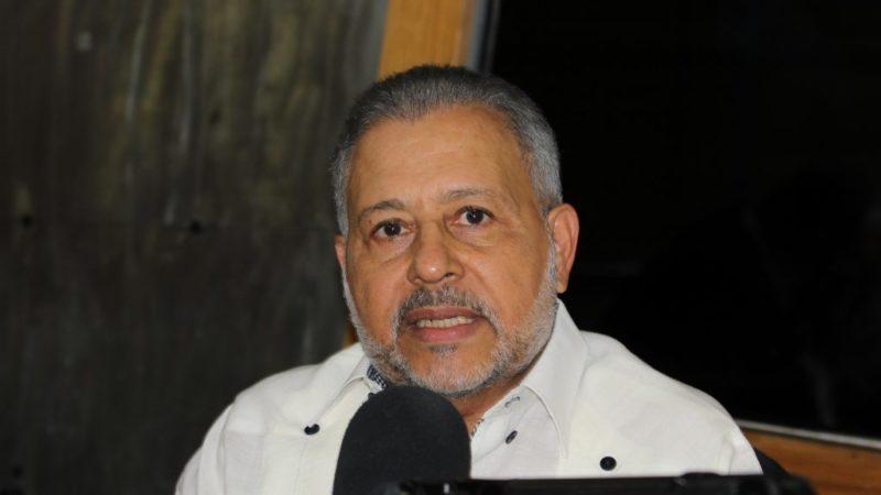 Empresas de Herrera advierten sobre incertidumbre en mercado cambiario