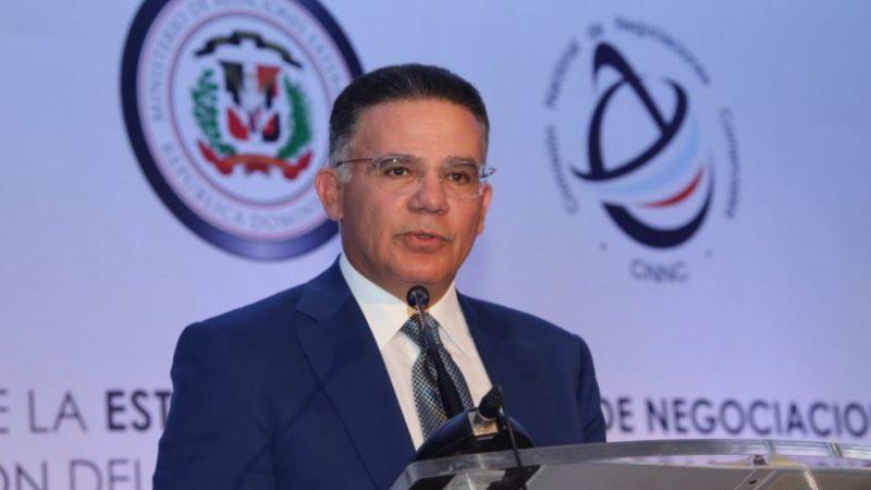 CONEP saluda las medidas del Gobierno para abrir la economía