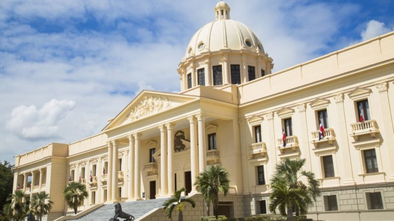 Mediante decreto 216-20, presidente Danilo Medina crea Red Nacional de Servicios de Sangre