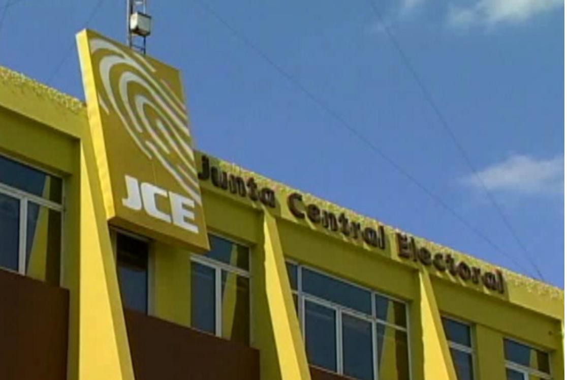 JCE desmiente haya irregularidades en los trabajos de la logística electoral de las elecciones del 5 de julio; explica que todos los trabajos se han hecho con la presencia de los partidos políticos