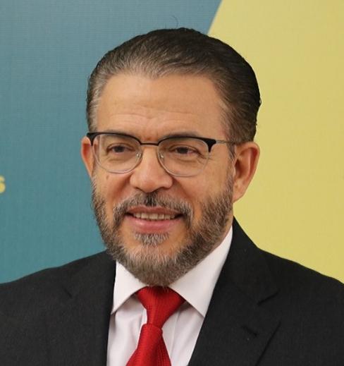 """Guillermo Moreno: """"Quitaremos trabas a la producción nacional"""""""