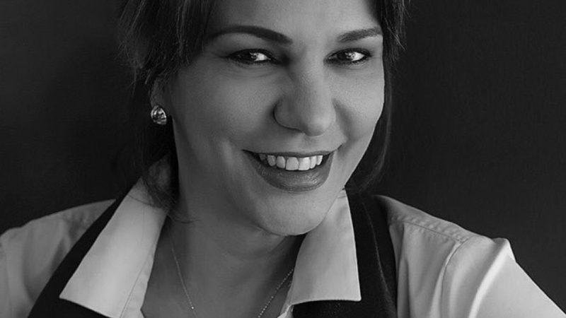 Milagros Germán será designada como directora de Comunicaciones y Vocera de la Presidencia de R.D