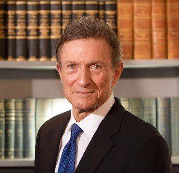 Abinader designará al Sr. Roberto Alvarez como Ministro de Relaciones Exteriores de R.D