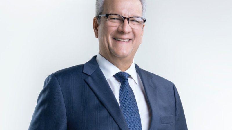 Abinader designará al Sr. Lisandro Macarrulla como Ministro de la Presidencia R.D