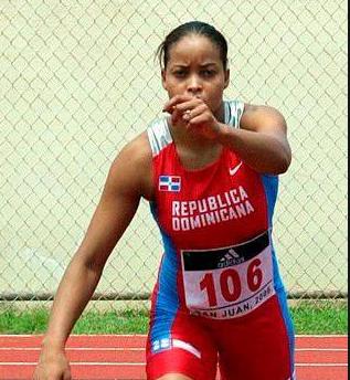 VIDEO: Todos los detalles caso Juana Castillo, exatleta que ultimó su pareja