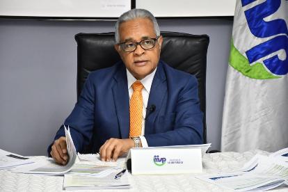 MSP intervendrá el próximo jueves y viernes los sectores de Guaricanos y Los Tres Brazos por COVID-19 y foco de malaria