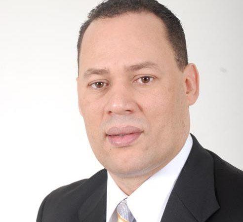 Impacto Deportivo: Urgente: ¡Lidom necesita apoyo del Gobierno y de las empresas!
